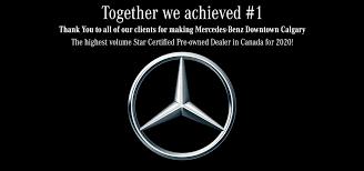 Mercedes benz downtown calgary presents the fashion. Mercedes Benz Downtown Calgary Mercedes Benz Dealer