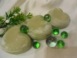 Мыло: ВЕТВЬ ОЛИВЫ <b>натуральное кастильское мыло</b> с нуля ...