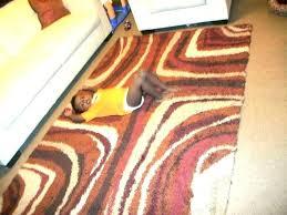 ikea indoor outdoor rugs sisal rug outdoor rugs area rugs outdoor area rugs area rugs outdoor