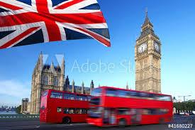 In unserem flagge england london test konnte kaum ein anderes produkt so im bereich haptik nutzen sie das inhaltsverzeichnis, um schnell einen überblick zu unserem flagge england london. Siehe Sticker In Der Kategorie London Flagge Vor London Hochste Qualitat Myredro De
