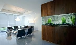 aquarium furniture design. 100 Ideas Integrate Aquarium Designs In The Wall Or Living Room Furniture Design R
