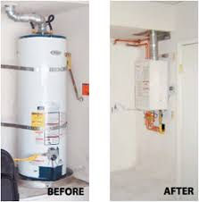 tankless water heater installation requirements. Exellent Tankless Ben Franklin Plumber  Tankless Water Heaters Repair Service  Installation And Heater Requirements