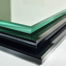 dulles glass mirror custom glass