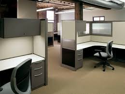 office layouts and designs. click here for recent psi installation photos office layouts and designs