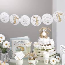 Baby Shower Decorations Uk