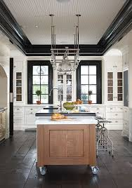 Boston Kitchen Design