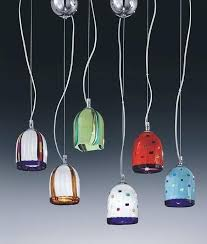 murano glass lights glass multi coloured hanging pendant murano glass chandeliers venice italy