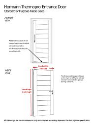 unique standard garage door size stumbleupon gmz home design ideas