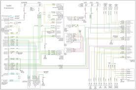 2007 chrysler pacifica 3 8 engine diagram wiring diagram meta