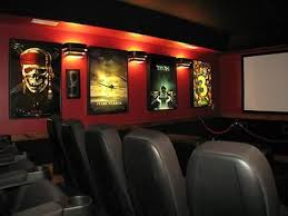 Small Picture 317 best Home Theater images on Pinterest Cinema room Theatre