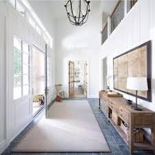 126 Best Interiors | Entry images in 2019 | Entrance Hall, Entryway ...