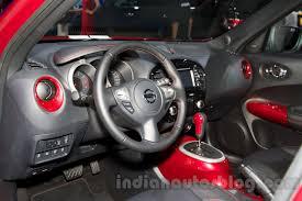 nissan juke 2015 interior. Delighful Nissan With Nissan Juke 2015 Interior L