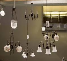 dollhouse lighting. KDF-exhibitors · Dollhouse LightsMiniature Lighting T