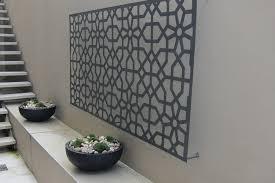 large outside wall decor amusing black metal outdoor wall decor extraordinary wall art designs inspiration