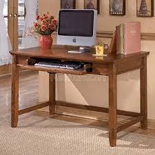 compact home office desk. Cross Island Small Home Office Desk Compact Home Office Desk O