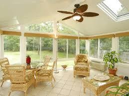 sun room furniture. modern sunroom furniture sun room p