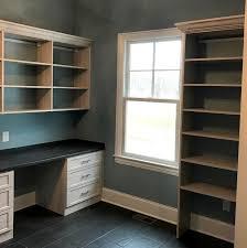 midwest closets custom closets in columbus ohio surrounding area midwest closets