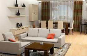 designs of drawing room furniture. Living Room Design Ideas Beautiful Unique Designs Latest Drawing Furniture  Collect This Idea Decor . Of F