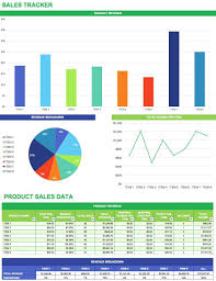 Example Of Sales Forecast Spreadsheet And Sales Forecast Excel