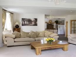 Neutral Living Room Decorating Neutral Living Room Decor Paigeandbryancom