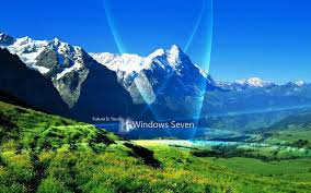 Live Wallpapers For Windows 7 ...