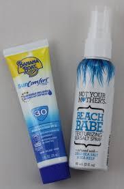 makeup ideas target return policy on makeup target beauty box march 2016 banana