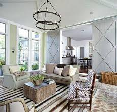 home decoration blog fresh with images of home decoration ideas in