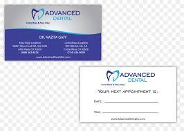 dental visiting card design business card design business cards dentist pinnacle medical