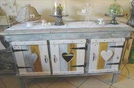 diy pallet kitchen cupboards pallet projects for kitchen recycled things