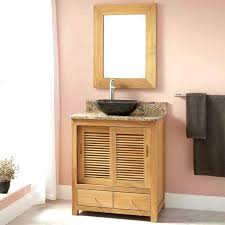 medium size of bathroom cabinets storage the skinny cabinet white home decorators super thin bathroom cabinet