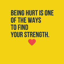 Love Hurts Quotes Interesting Love Hurt Quotes New 48 Hurt Quotes And Being Hurt Sayings With