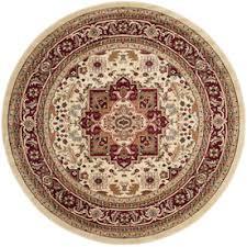 cheap round rugs. Safavieh Lyndhurst Heriz Indoor Oriental Area Rug Cheap Round Rugs