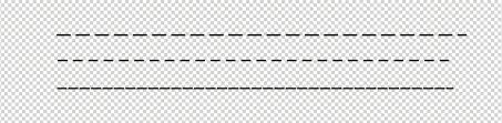 Dashed lines can be a great design element when used correctly, and creating them in photoshop is fairly easy. Solved Dotted Line Schematics Adobe Support Community 10577360