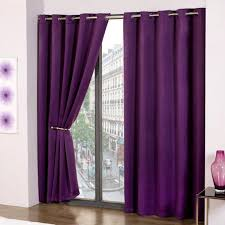 lilac blackout curtains uk redglobalmx org