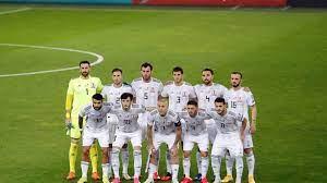 Er zijn nog maar weinig nationale teams die weergaloos voetbal op de mat leggen. Wie Treft Oranje Op Ek Georgie Of Noord Macedonie Rtl Nieuws