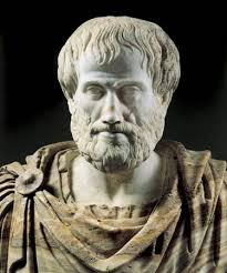 philosophical discussion aristotle s golden mean l homme absurd it is the highest state of being lived by the morally virtuous outlined by aristotle this essay will discuss aristotle s mean and argue that the mean
