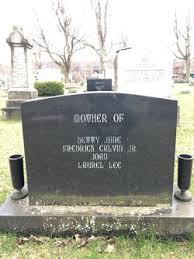 Lena Myrtle Adkins Bennett (1904-1963) - Find A Grave Memorial