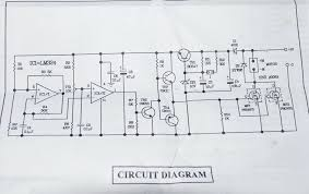 pwm dc controller convert circuit from 12v to 24v use shema jpg 6 12 battery at Dual 12v 24v Wiring Diagram