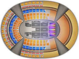 Hd Bruno Mars Aloha Stadium Bruno Mars Seating Chart