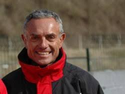 Interview : <b>Bernard Rigoni</b>, Honda Une année de galère et de chutes à <b>...</b> - ambiance_BRigoni_st1pz