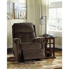 Recliners Living Room Furniture