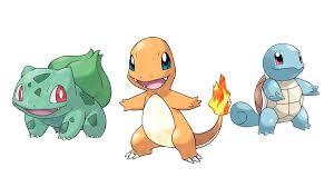 now that ryan reynolds is pikachu we re dream casting all 150 original pokémon