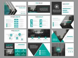 professional powerpoint presentation do professional powerpoint presentation by naimakhan503