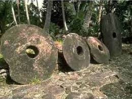 Картинки по запросу микронезия каменные круги