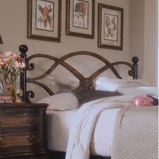Extraordinary King Size Headboard Ikea 95 For Your Home Design Apartment  with King Size Headboard Ikea