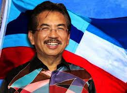 Image result for Sabah State Assembly