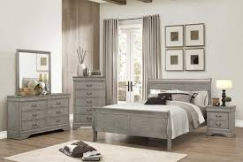 cheap queen bedroom furniture sets. Full Size Of Bedroom Inexpensive Queen Sets Black Wood Furniture Home Cheap D