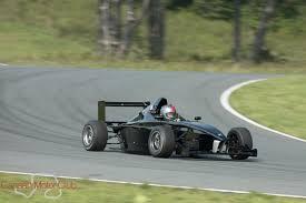 Canaan Motor Club - Canaan, New Hampshire - Race Track, Sports Club    Facebook