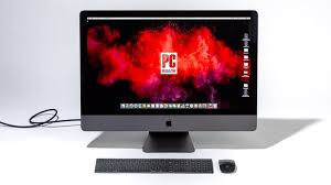 Computer Build Chart The Best Desktop Computers For 2019 Pcmag Com