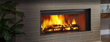 simple tips maintaining wood burning fireplace water damage cover within prefab outdoor wood burning fireplace